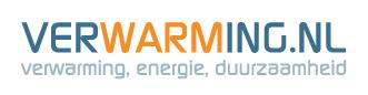 Logo Verwarming.nl